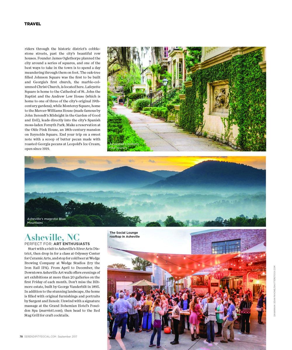 Travel_Serendipity_SEP17_Page_2.jpg