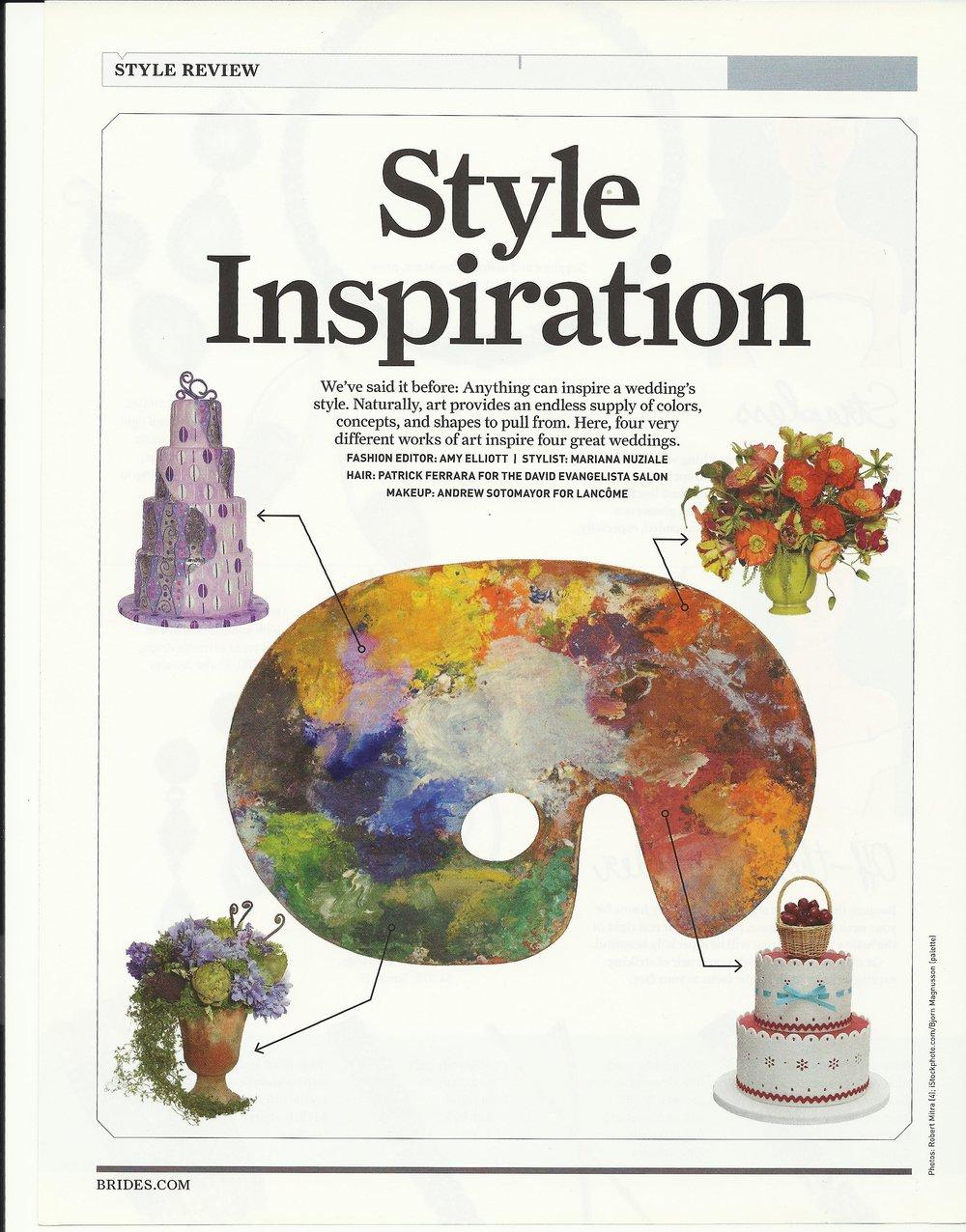 Wedding-Style-Inspiration_Page_05.jpg