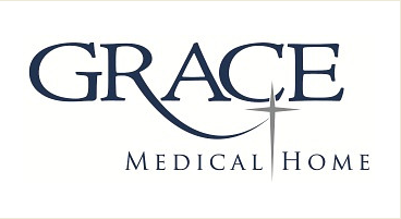 GraceMedicalHome.png