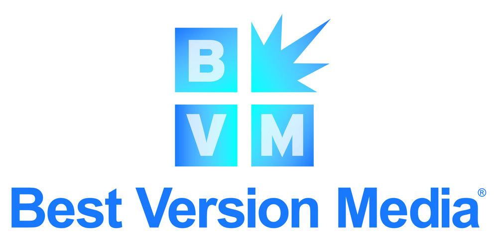 BVM_logo_blue_stacked.jpg