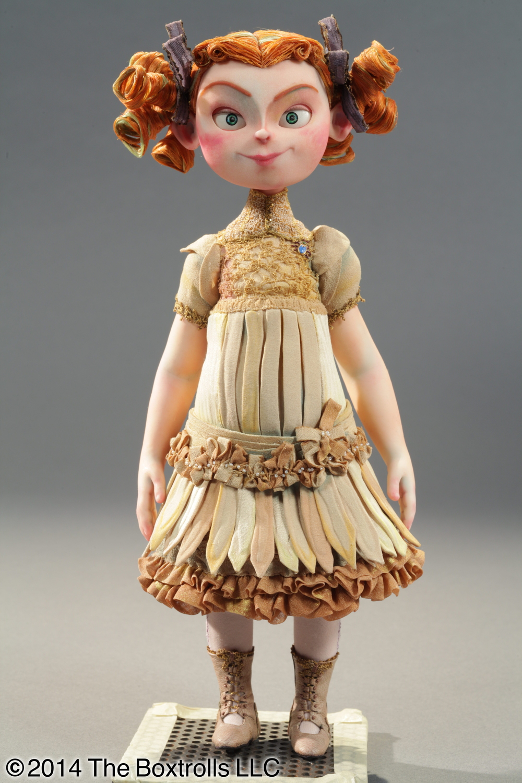 0001.winnie.puppet_winnie_yellow_dress.photo.acook.jpg