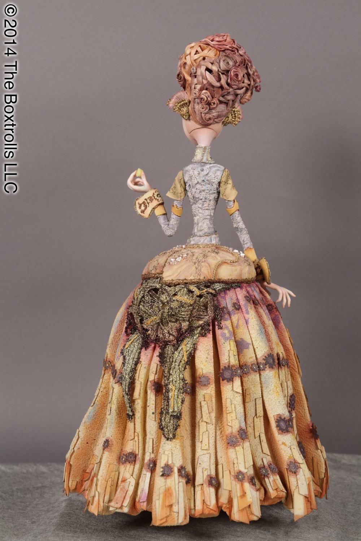 0005.lady_c_rind.puppet_lady_cynthia_portley_rind_dress_1.photo.awulfing.jpg