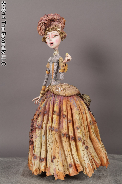0008.lady_c_rind.puppet_lady_cynthia_portley_rind_dress_1.photo.awulfing.jpg