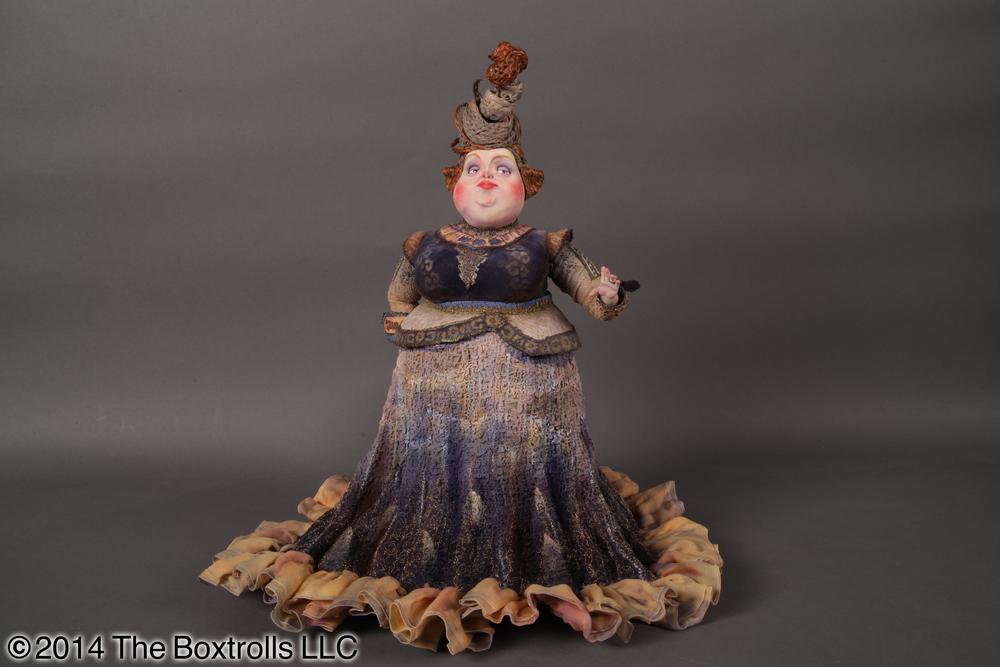 0009.female_aristocrat_b.puppet.photo.awulfing.jpg