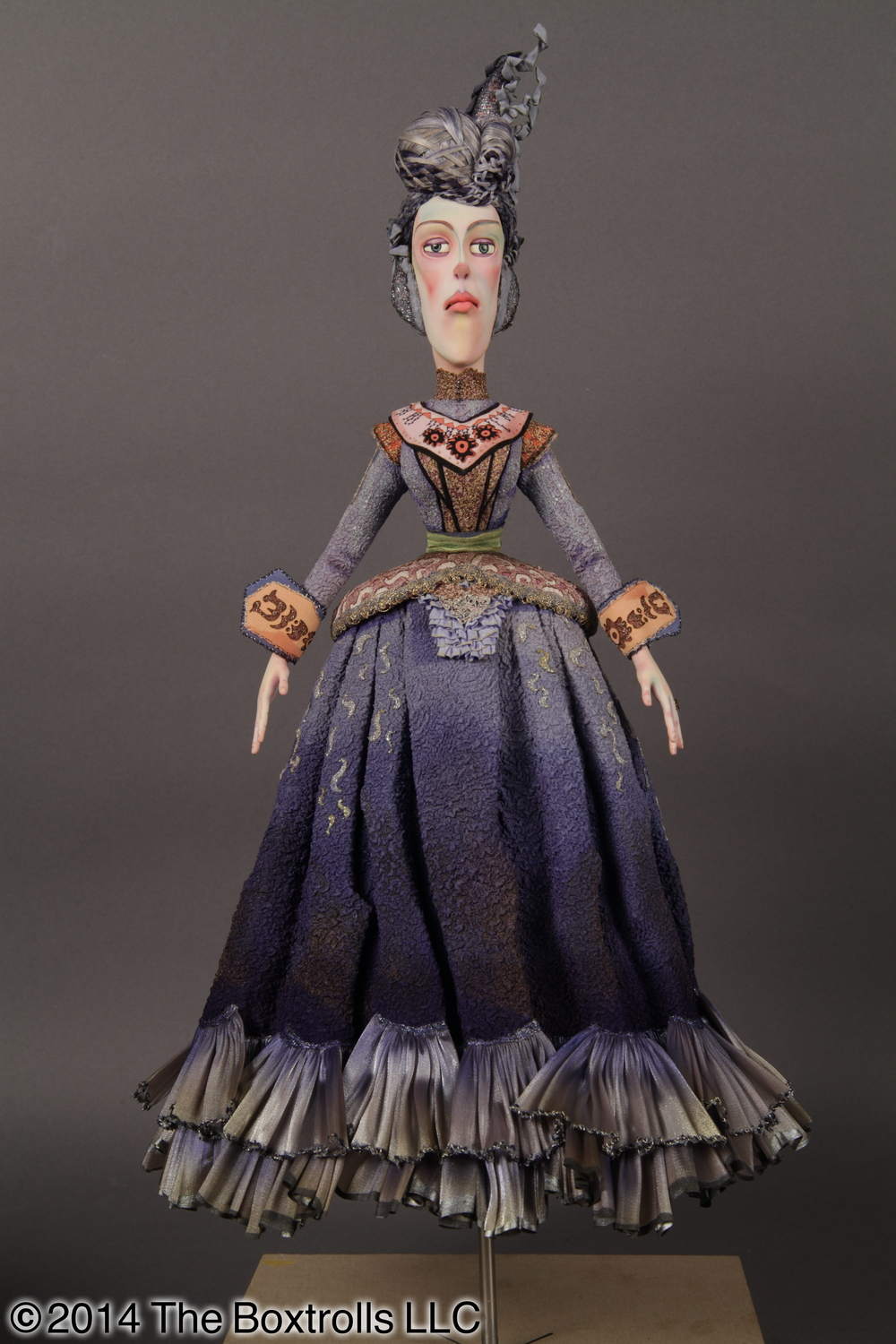 0009.ladylangsdale.finished_puppet.photo.awulfing.jpg