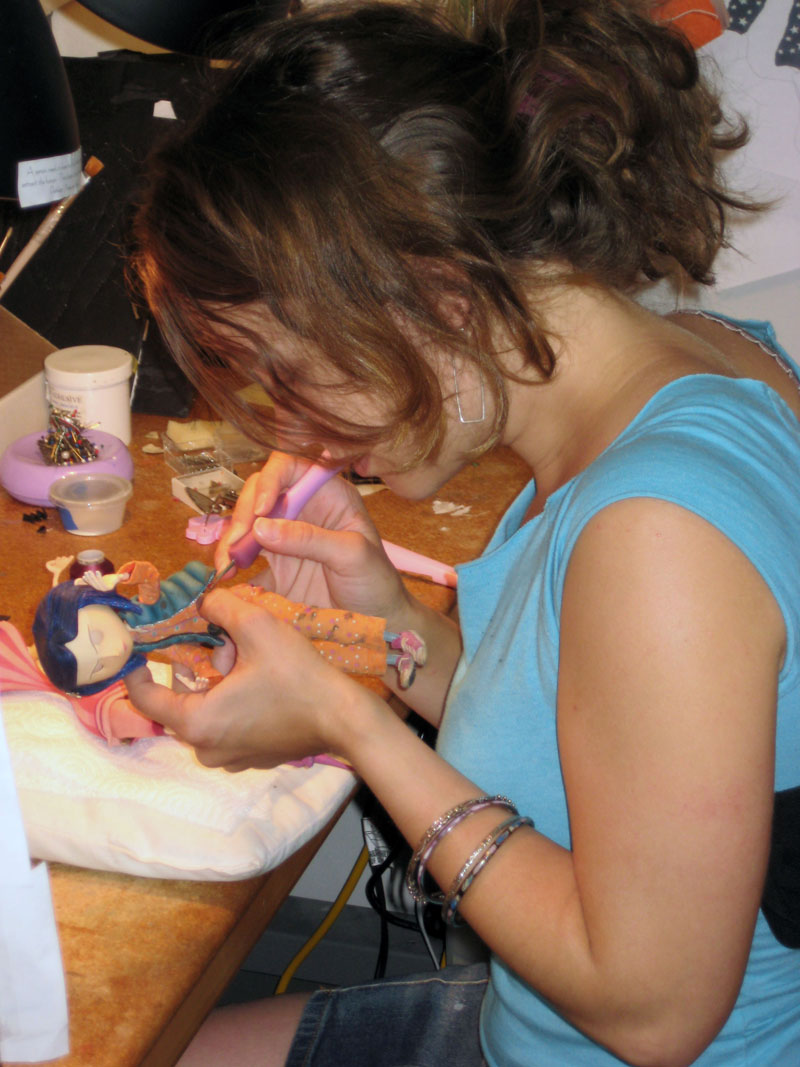 Coraline 2009.jpg