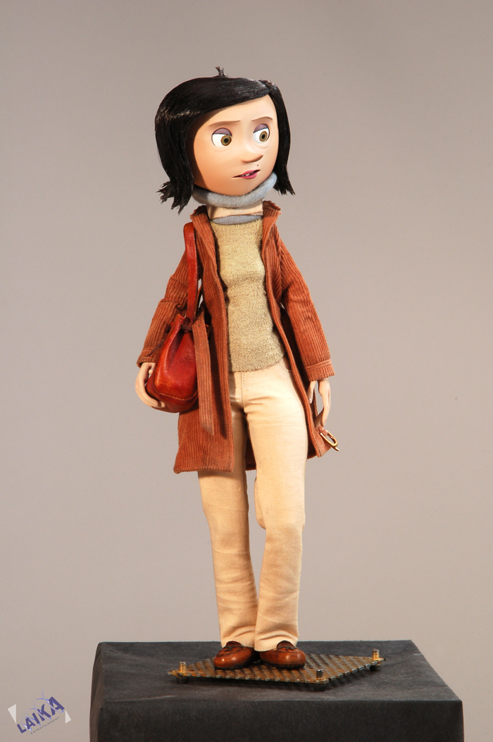 t-Mother's Jacket, Costume Fabrication, c-Coraline 2009.jpg