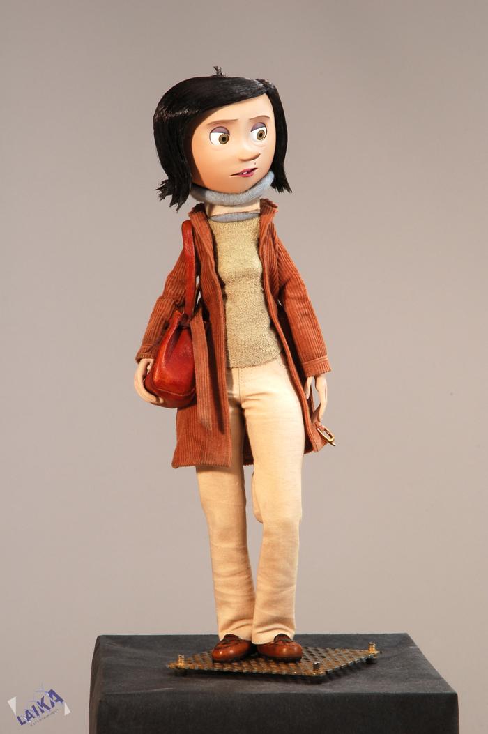 t-Mother's Jacket, Costume Fabrication, c-Coraline 2009.jpg