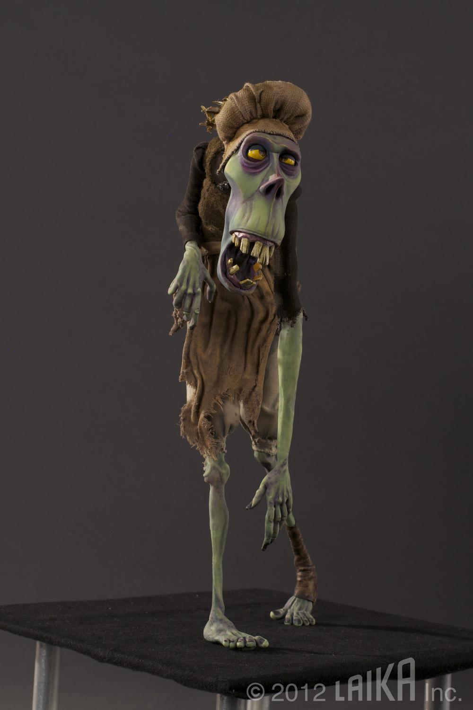 zombie1.01.mpelham.0020.jpg