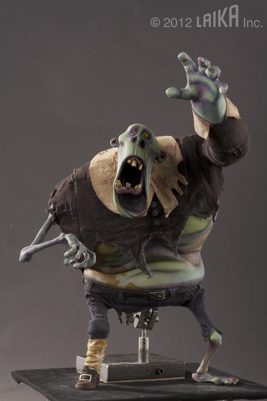 zombie6.01.mpelham.0022.jpg