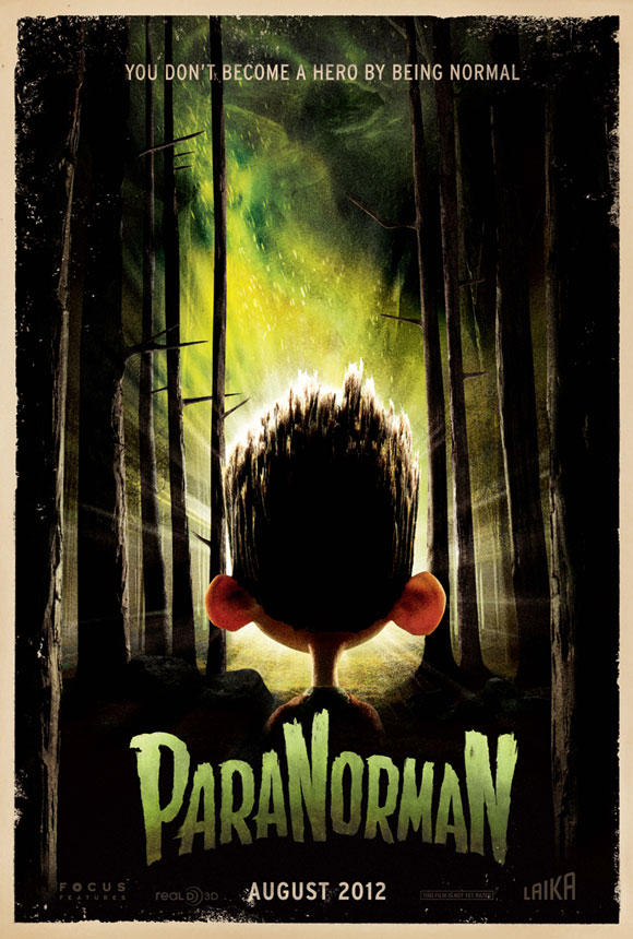 Laika, Paranorman-Coming soon!  August 2012-2.jpg
