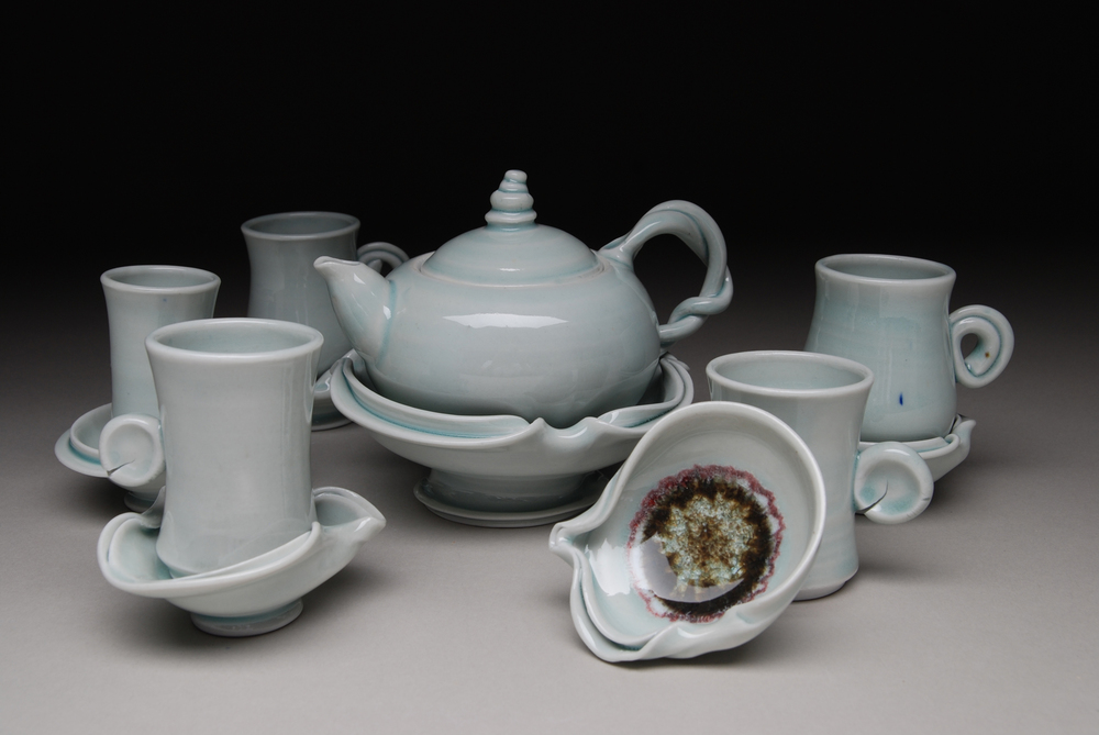 tea set, porcelain 2006.jpg