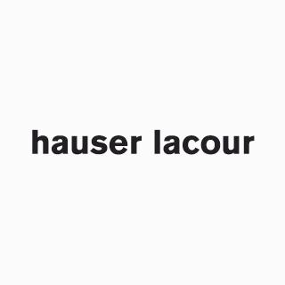 hauserlacour.jpg