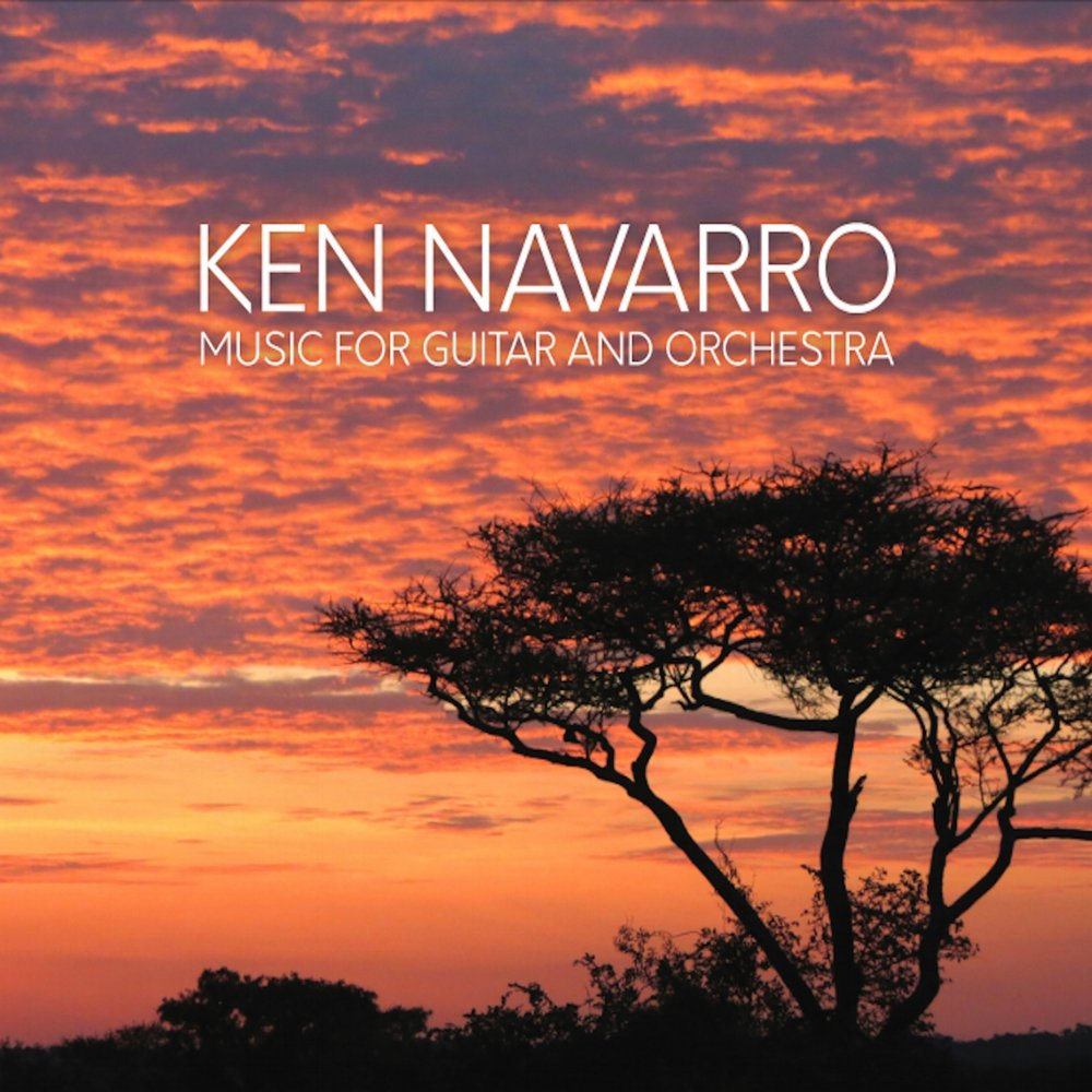 Old Friends - The Best of Ken Navarro (download) — Ken Navarro