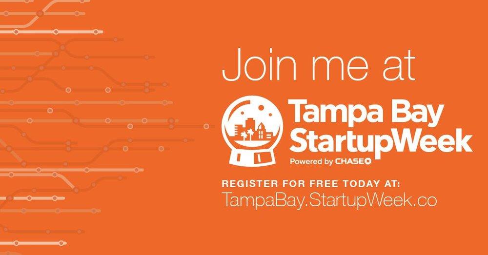tb startup week.jpg