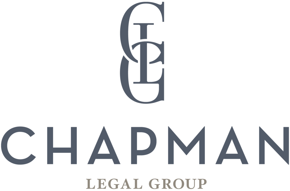 Toco Works_Chapman Legal Group_Logo.png