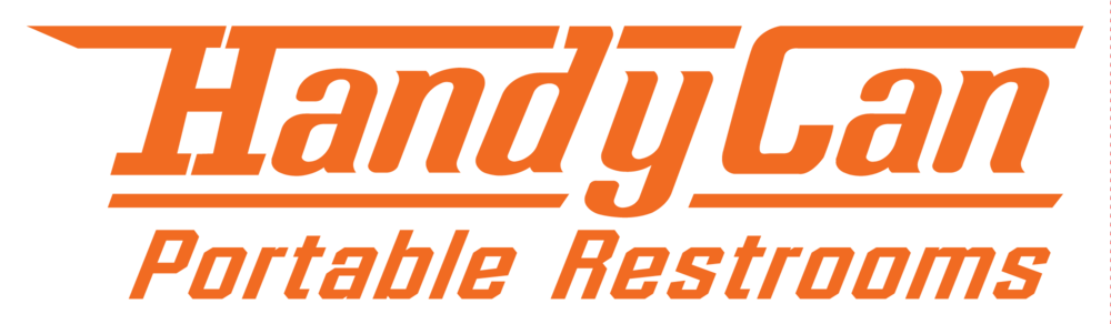 Toco Works_Handy-Can Portable Restrooms logo.png