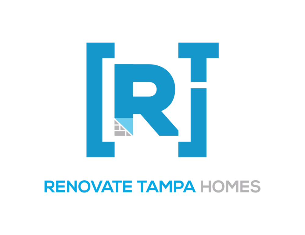 Toco Works_Renovate Tampa Homes_Logo.png