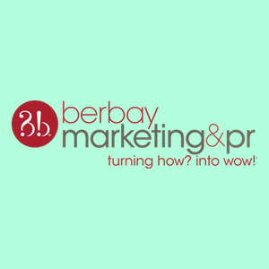 Tocobaga Consulting_clients_berbay pr and marketing.png