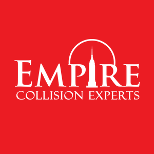 Tocobaga Consulting_clients_empire collision experts.png