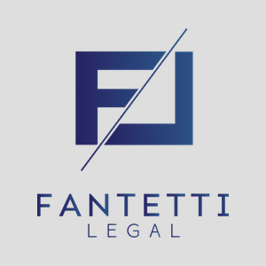 Tocobaga Consulting_clients_fantetti legal.png