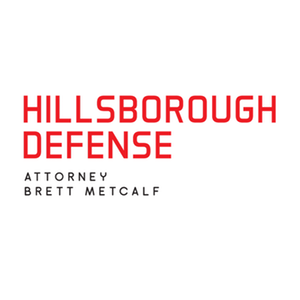 Tocobaga Consulting_clients_hillsborough defense.png