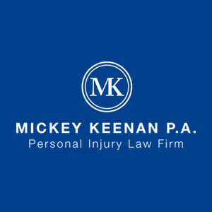Tocobaga Consulting_clients_mickey keenan law.png