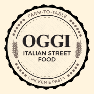 Tocobaga Consulting_clients_oggi italian street food.png