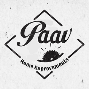 Tocobaga Consulting_clients_paav home improvements.png