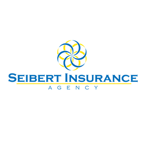 Tocobaga Consulting_clients_seibert insurance agency.png