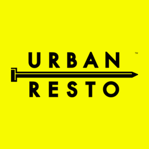 Tocobaga Consulting_clients_urban resto.png