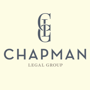 Tocobaga Consulting_Chapman Legal Group.png