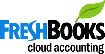 EPISODE SPONSOR - Episode Sponsor: Did you know by switching to FreshBooks the average small business owner saves 192 hours every year? Our listeners get the hook up here GoFreshBooks.com/Sweat