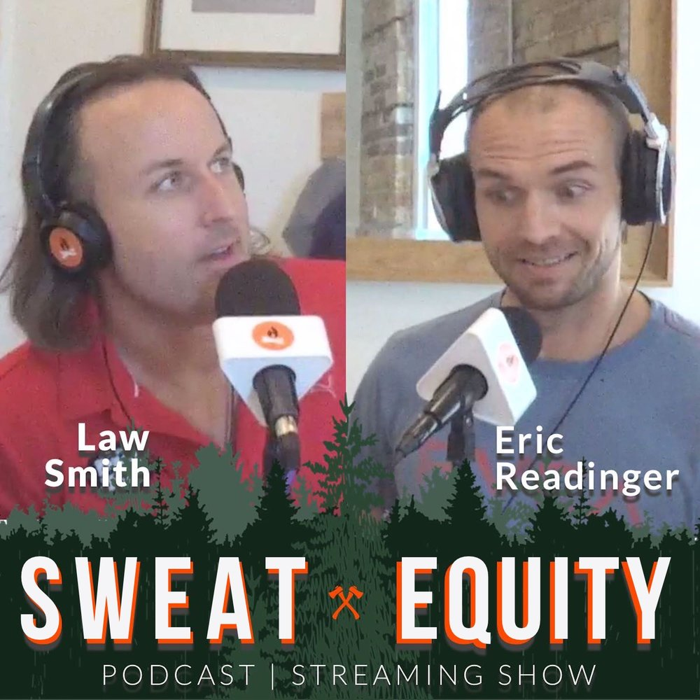 Sweat Equity artwork feb 2018.jpg