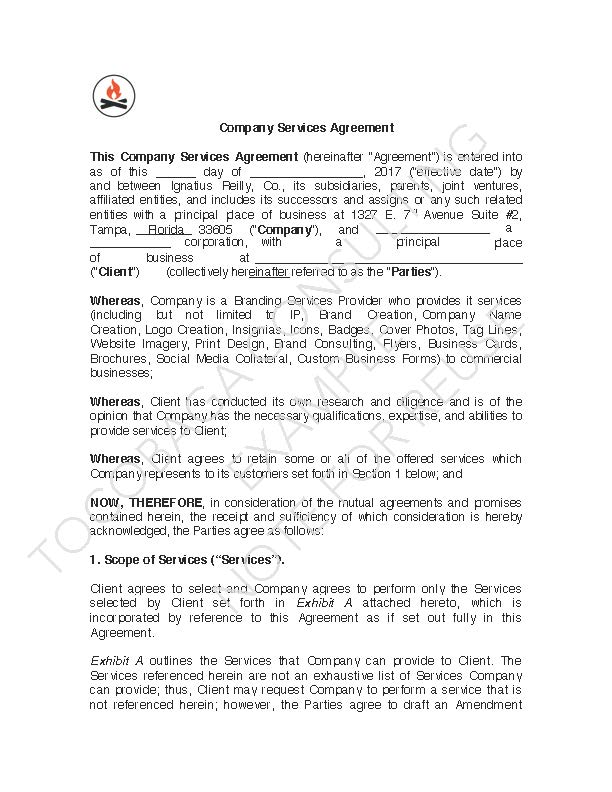 Company Services Agreement EXAMPLE_Page_01.jpg