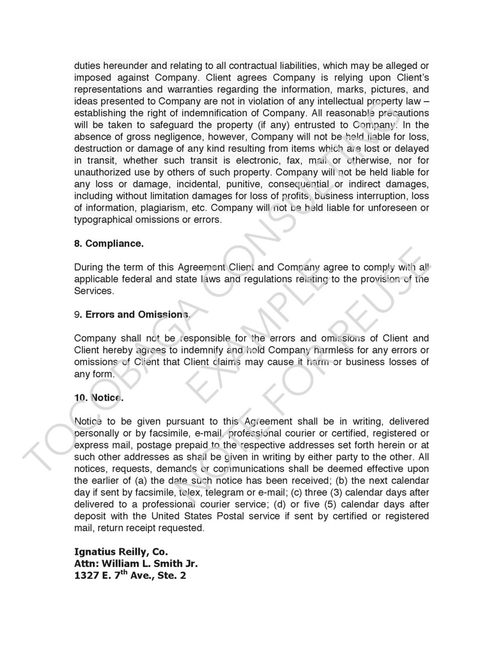 Company Services Agreement EXAMPLE_Page_05.jpg