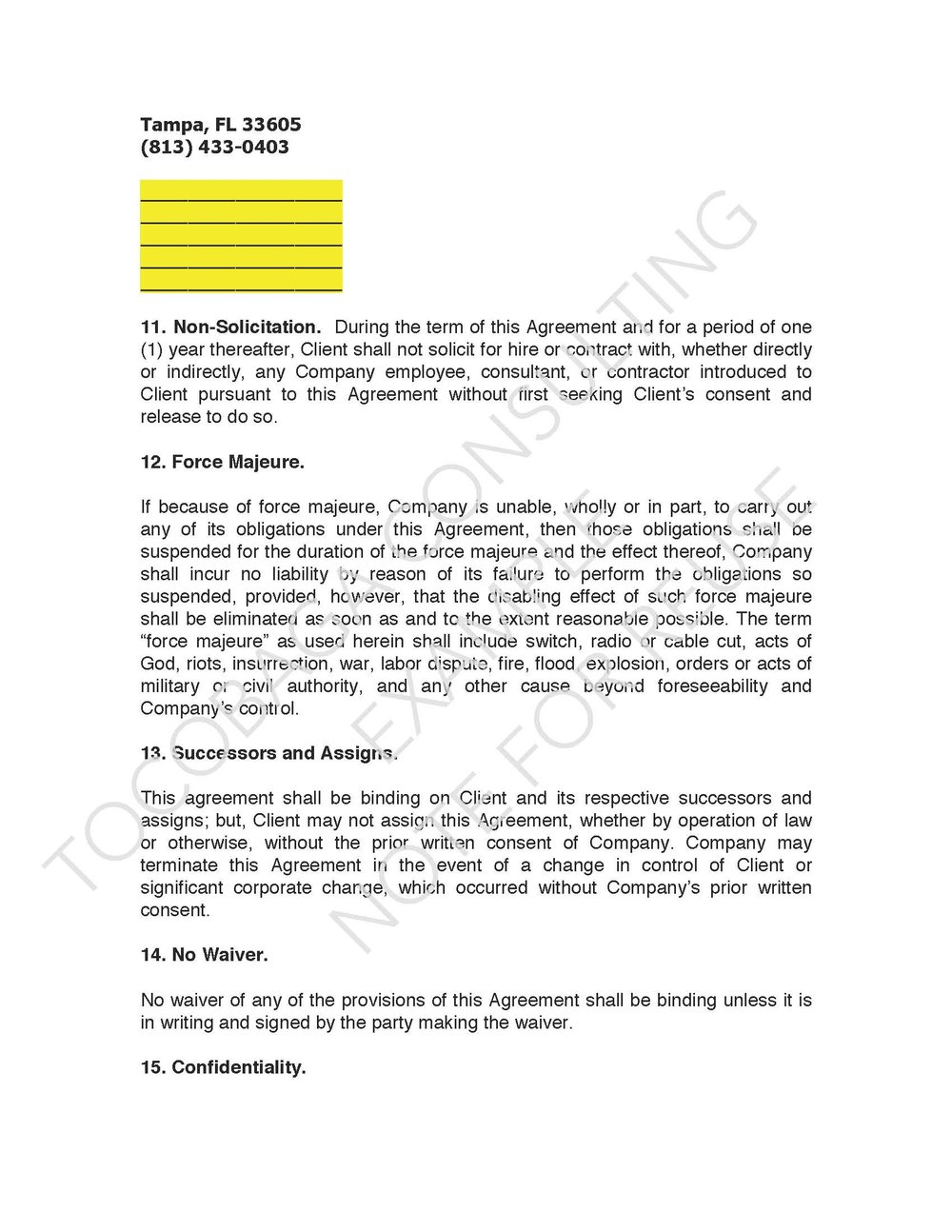 Company Services Agreement EXAMPLE_Page_06.jpg