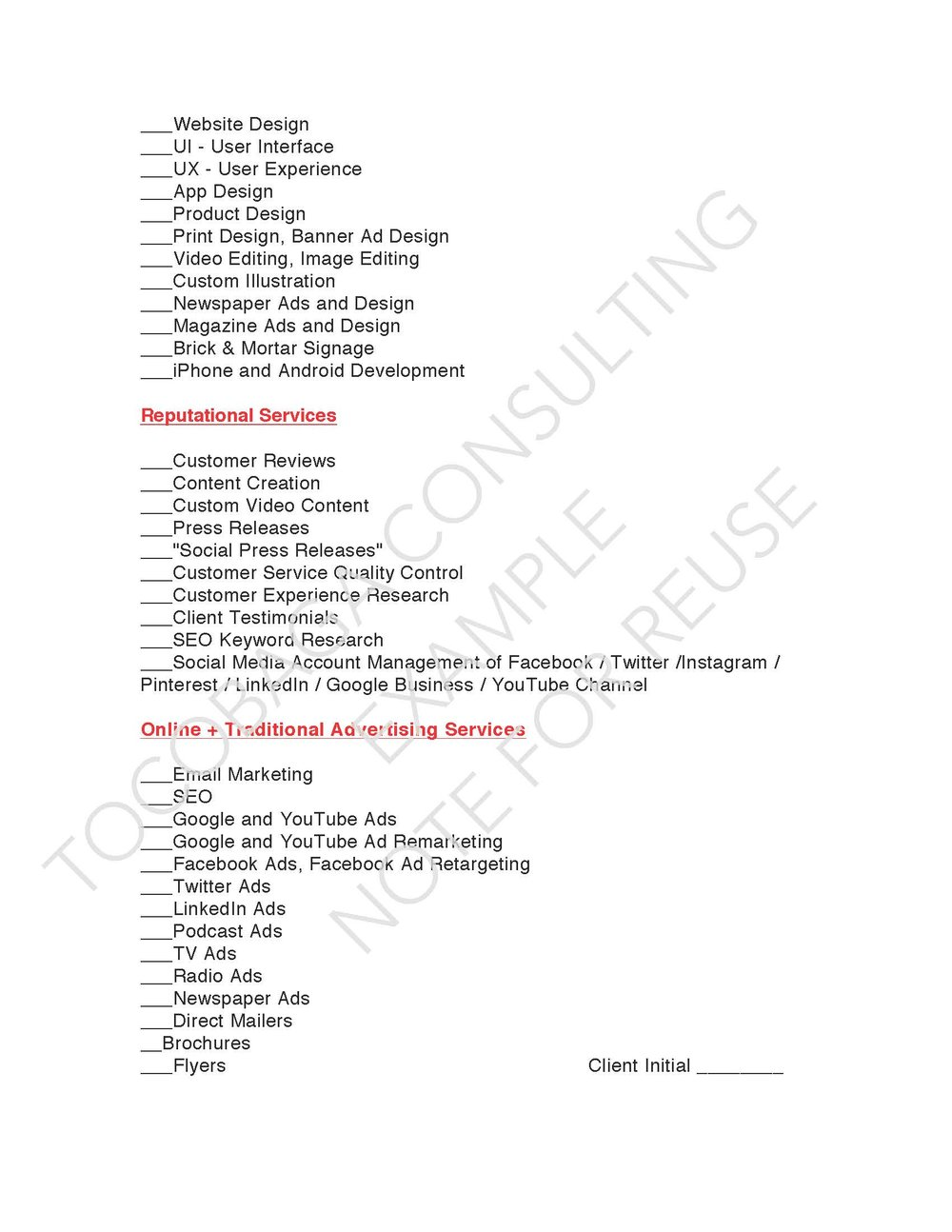 Company Services Agreement EXAMPLE_Page_11.jpg