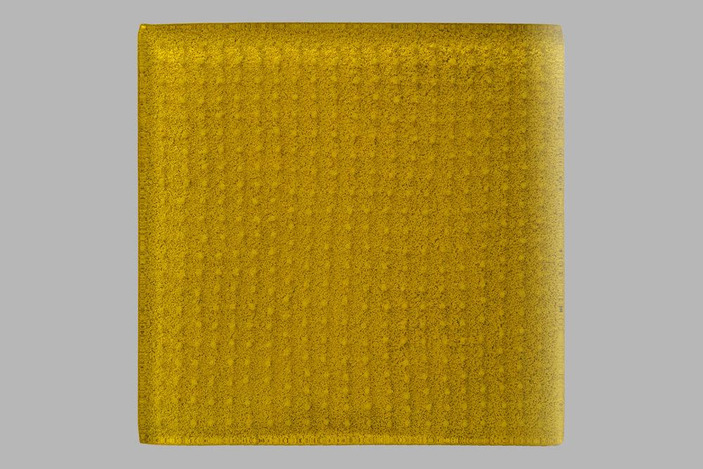 geel30x30.jpg