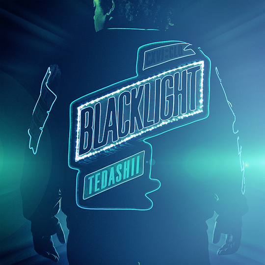 BLACKLIGHT (2011)