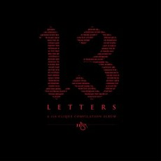 13 Letters (2007)