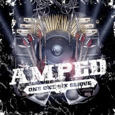 116 Clique: Amped (2007)
