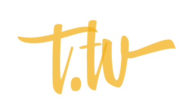 t.tv-logo.png