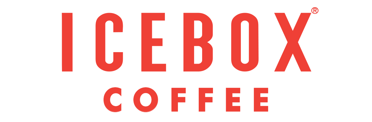 Icebox Coffee