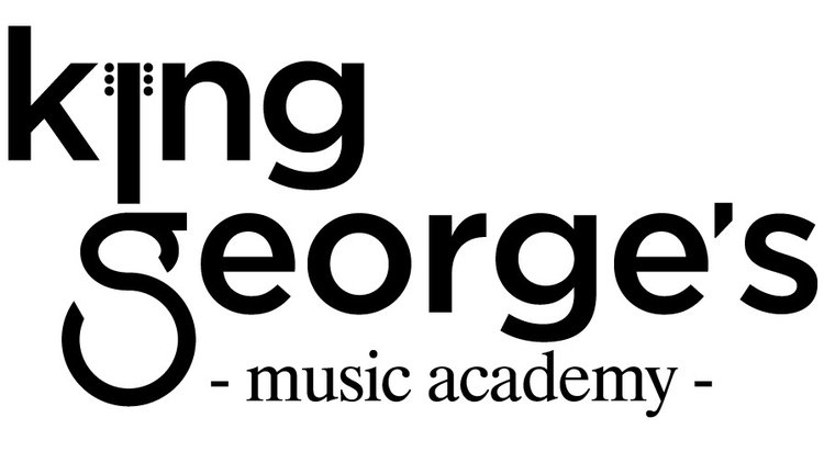 King George's Music Academy