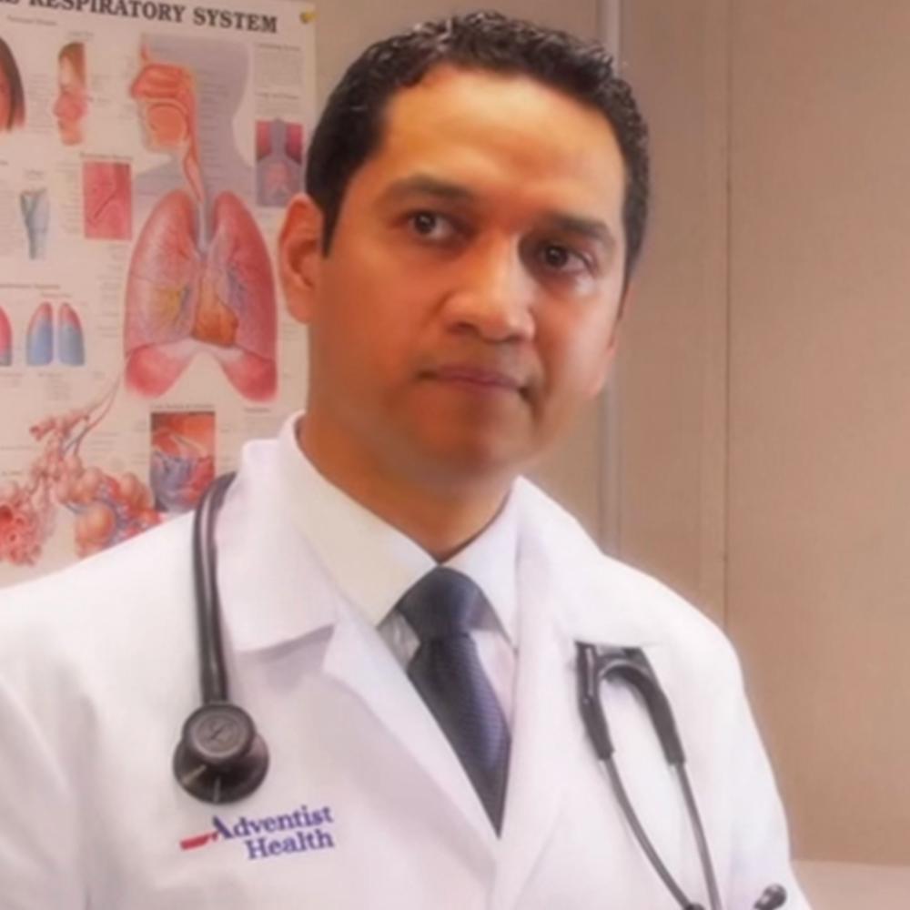Doctor Ayala.png