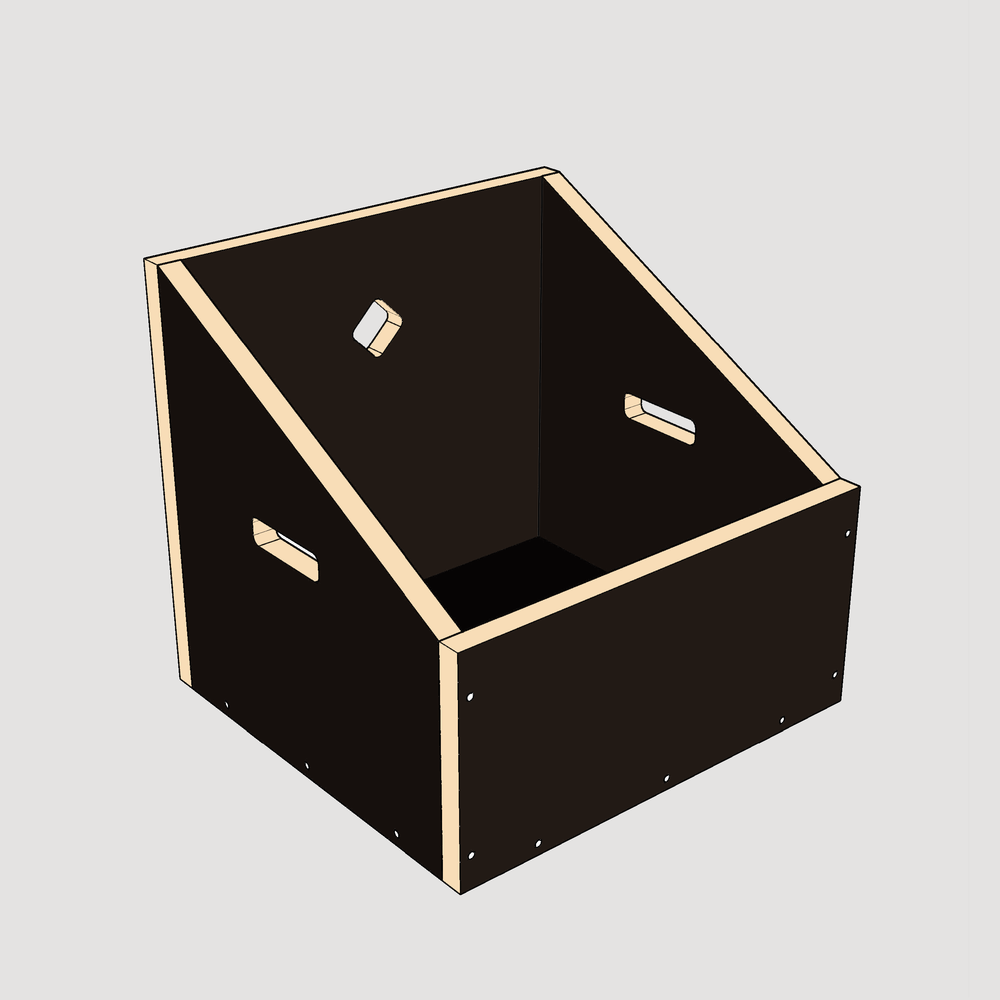 caixa-trapézio.png