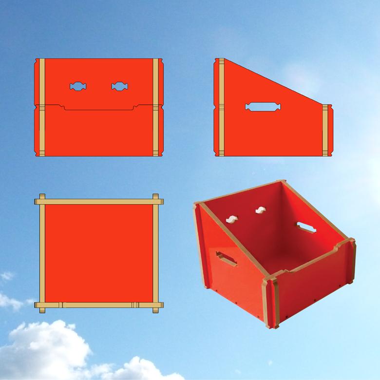 caixa1.png