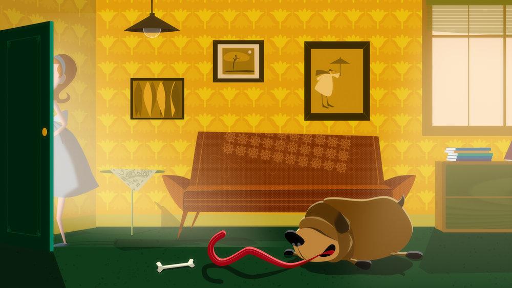 roller_dog_012513.jpg