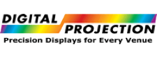 Digital_Projection_brand_page__Logo.png